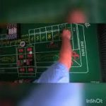 Craps! Expanded Lay 10 moves and advanced play!