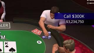 Free Poker – CasinoLife Poker. Texas Holdem