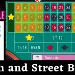 Best Roulette Strategy to Win | Dozen Bets and Line Bets On Roulette | Latest Roulette Tricks 2020