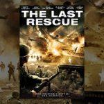 The Last Rescue – Full Movie