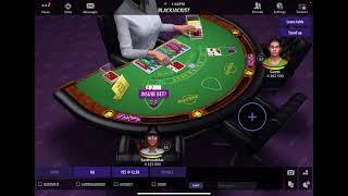 Online Casino Blackjack Strategy | EatWood Mack