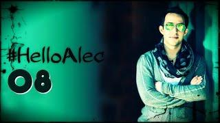 Slowplaying Poker Strategy: Dangers of slow playing – #HelloAlec 8