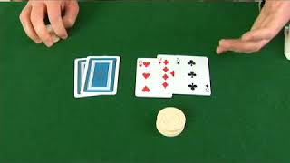 Learn About Wildcards in Baseball Poker