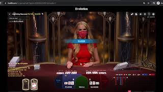 How to play baccarat online & win money | Baccarat Tips & Strategies