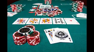 best blackjack tips #shorts