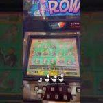 best casino blackjack strategy #shorts