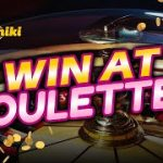 🔥 How to play AUTO ROULETTE 🔥learn(Tricks & Tips)😃😊☺