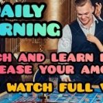 fun roulette game tricks in hindi | roulette strategy to win | how to play roulette | I'd available