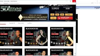 Baccarat Chi 3 Videos Money Management Wining Strategy .. 3/12/18