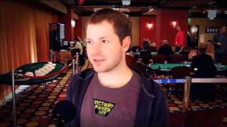Poker Strategy — Adjusting To Better and Worse Opponents With Jonathan Little