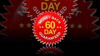Winning Blackjack Guide – The Best Basic Strategy!