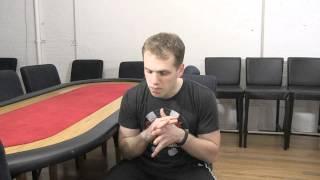 Dealing With Tilt in Poker – Part 1   Poker Advice   School of Cards