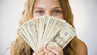 Win Big Cash Baccarat Strategy 1 minimum 34 unit bankroll
