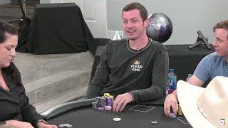 $200/$400 with Tom Dwan and JasonKoon