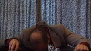 Vinyl Burns Poker Tips, Lesson #11: Sleep Psychology