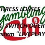 """Baccarat Winning Strategy """"LIVE PLAY """" Real $$$ By Gambling Chi 5/16/2021"""