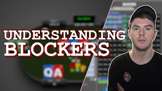 An Introduction to BLOCKERS in Poker: A GTO Analysis   Weazel_1991 Poker Strategy