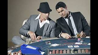 A Biased View of Blackjack Tips – Casino Bonus