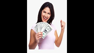 Win Cash Baccarat Strategy 2 with minimum 37 unit bankroll