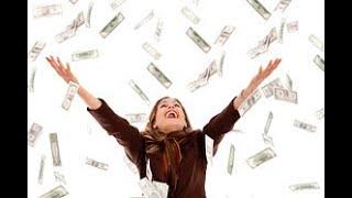 Win Big Cash Baccarat Strategy 4 with minimum 34 unit bankroll