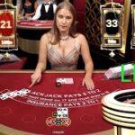 1xbet blackjack win live proof | 1xbet casino tricks bangla | rollettes casino tricks | casino 2021