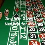 Win $1,500 an Hour with Seven Bet Roulette!