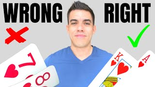 5 Simple Poker Millionaire Tips (JUST DO THIS!!)