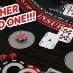 "WINNER ""Stern Betting"" Blackjack System Review"