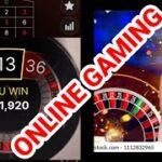 LIGHTNING ROULETTE || Daily 500 Win || Roulette