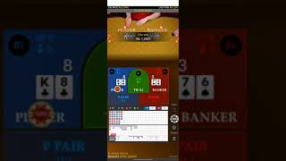 Baccarat ## 24900 to 41200 /- Earn Daily Money with Casino Games