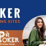 Best Poker Training Sites   P se Poker