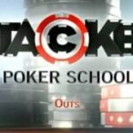Hold Em Strategies Odds and Outs
